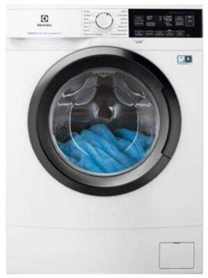Electrolux EW6S370S - Migliore lavatrice Electrolux 7 kg per profondità 48 cm