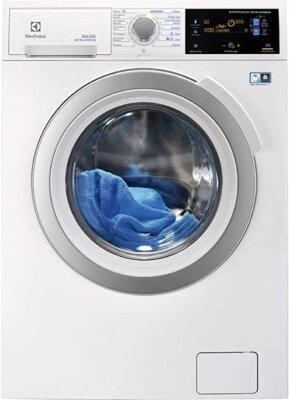Electrolux EW7W486W - Migliore lavatrice con asciugatrice per programma Wash& Dry