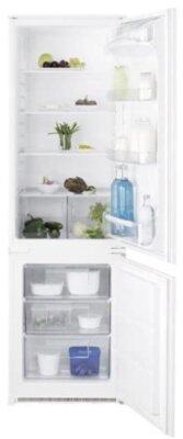 Electrolux FI 22 11 E - Migliore frigorifero Electrolux incasso per funzione Fast Freeze