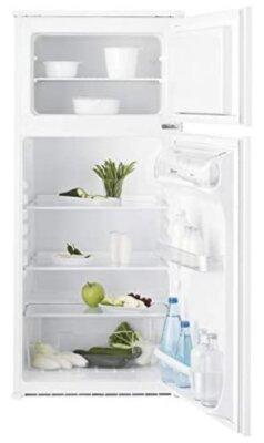Electrolux FI 221 2T - Migliore frigorifero Electrolux incasso per piccole dimensioni