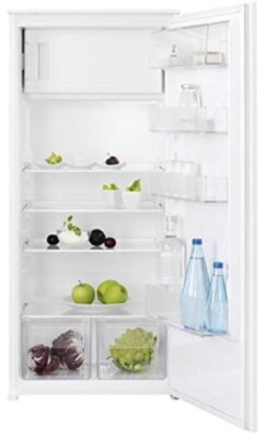 Electrolux FI 2442 - Migliore frigorifero Electrolux incasso per vano congelatore interno