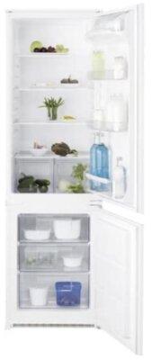 Electrolux FI22 11E - Migliore frigorifero Electrolux incasso per versatilità