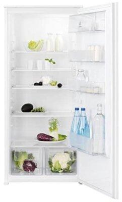 Electrolux FI2592 - Migliore frigorifero Electrolux incasso senza vano freezer