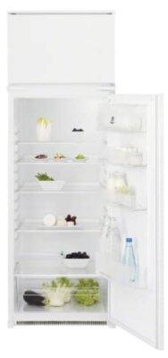 Electrolux FI291 2T - Migliore frigorifero Electrolux incasso per congelatore in alto