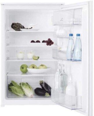 Electrolux LRB2AF88S - Migliore frigorifero Electrolux monoporta piccolo senza vano freezer