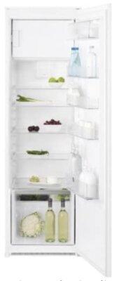 Electrolux Rex FI3341V - Migliore frigorifero Electrolux incasso per DynamicAir