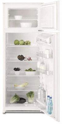 Electrolux RJN 2301 AOW - Migliore frigorifero da incasso per qualità del congelatore
