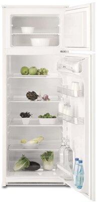 Electrolux RJN 2301 AOW - Migliore frigorifero Electrolux incasso per congelatore 4 stelle