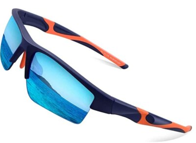 Elegear - Migliori occhiali da running per materie prime provenienti dalla Svizzera