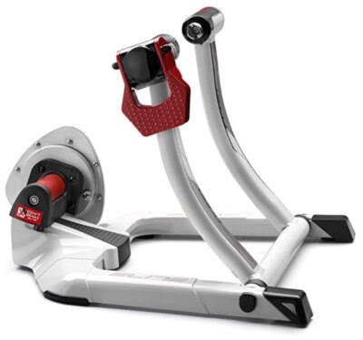 Elite99 - Migliore rullo per bici per struttura in acciaio al carbonio