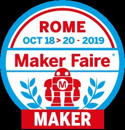 en.maker_faire_rome_2019