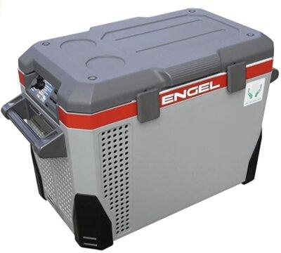 Engel - Migliore frigo portatile da campeggio per affidabilità