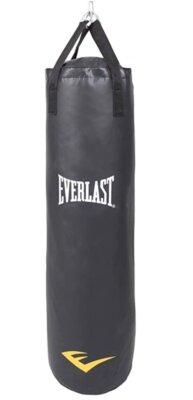 everlast - migliore sacco da boxe da 18 kg
