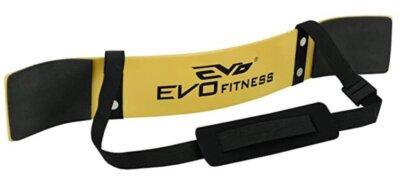 EVO Fitness - Migliore arm blaster per forma