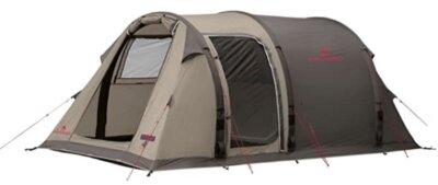 Ferrino Flow - Migliore tenda da campeggio per struttura gonfiabile