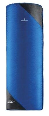 Ferrino - Migliore sacco a pelo singolo per peso 700 grammi