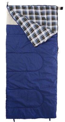 Ferrino - Migliore sacco a pelo singolo trasformabile in coperta