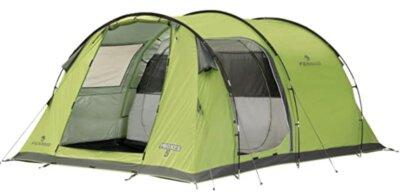 Ferrino - Migliore tenda da campeggio per 5 persone