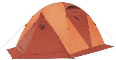 Ferrino - Migliore tenda da campeggio per con pavimento impermeabile 8000 mm