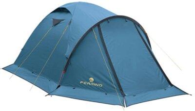 Ferrino - Migliore tenda da campeggio per semplicità di montaggio