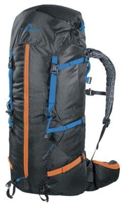 Ferrino - Migliore zaino da alpinismo per cintura in vita amovibile
