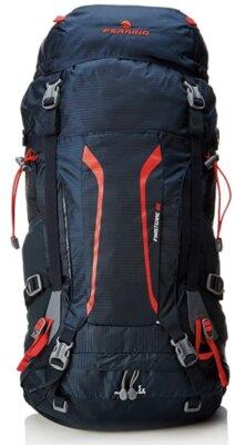 Ferrino - Migliore zaino da alpinismo per robustezza