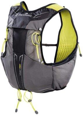 Ferrino - Migliore zaino da trail running per l'idratazione per le taglie disponibili