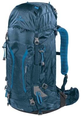 Ferrino - Migliore zaino da trekking per escursioni di breve e media durata