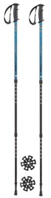 Ferrino - Migliori bastoncini da nordic walking per tutte le stagioni
