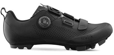 Fizik - Migliori scarpe per fuoristrada con vestibilità adattativa