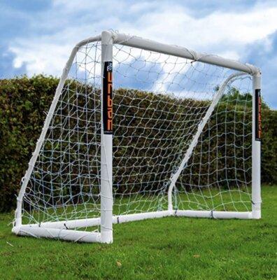 Football Flick - Migliore porta da calcio per giunti angolari spessi e rinforzati