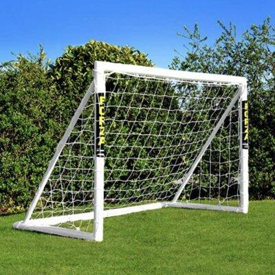 Forza - Migliore porta da calcio per reti rinforzate