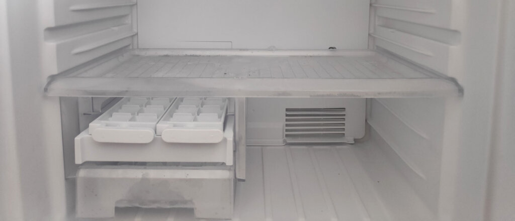 frigoriferi piccoli