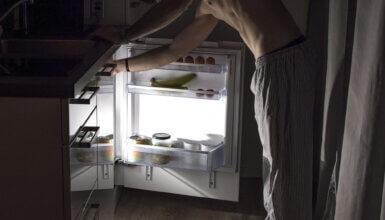 frigoriferi piccoli sottotop