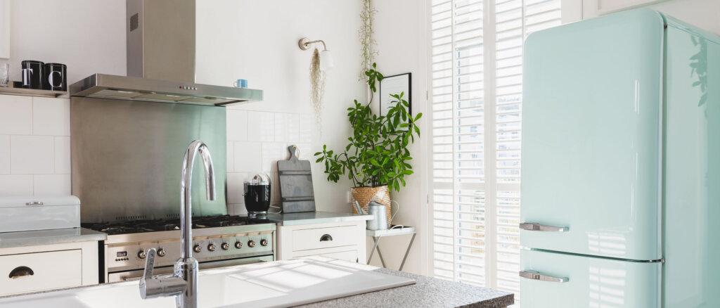 Frigorifero classifica dei migliori frigoriferi hotpoint ariston