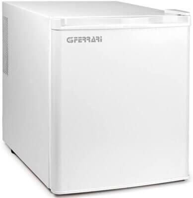 G3Ferrari G90042 - Migliore frigorifero piccolo a semiconduttore