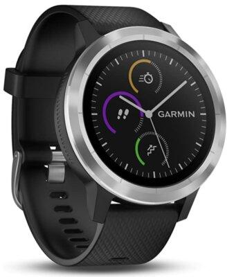 Garmin - Migliore orologio da running per GarminPay