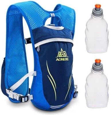Geila - Migliore zaino da trail running per l'idratazione con borraccia approvata dalla Food and Drug Administration.jpg