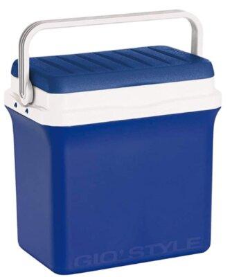 GioStyle - Migliore borsa frigo rigida pratica e robusta