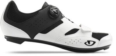 Giro - Migliori scarpe per bici da corsa per comfort