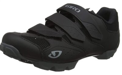 Giro - Migliori scarpe per bici da corsa per nylon e gomma co-modellata