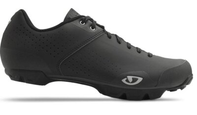 Giro - Migliori scarpe per il fuoristrada