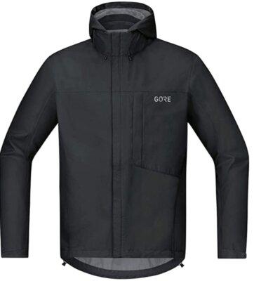 Gore Wear - Migliore guscio impermeabile da montagna per mezza stagione