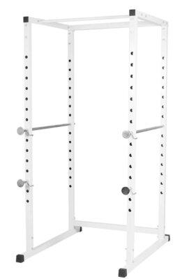 Gorilla Sports - Migliore power rack per qualità