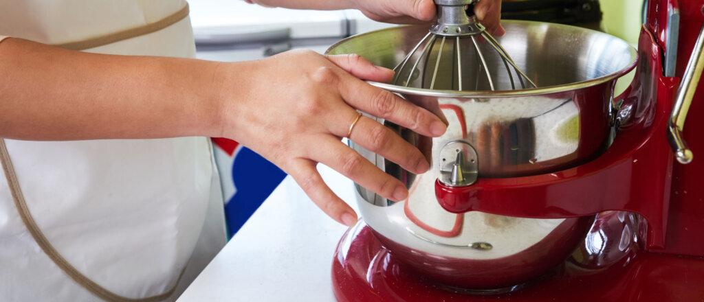 Guida ai robot da cucina KitchenAid