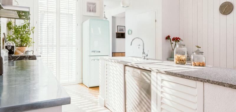 Guida alla scelta dei migliori frigoriferi Bosch