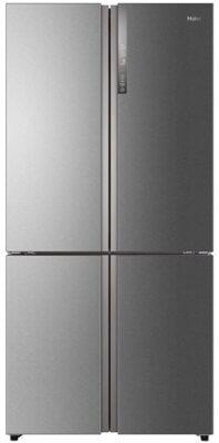 Haier HTF-610DM7 - Migliore frigorifero americano side by side per zone speciali