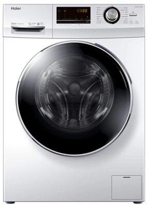 Haier HW70-B12636N - Migliore lavatrice Haier 7 kg per programmi