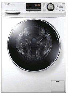 Haier HW90-B14636 - Migliore lavatrice Haier 9 kg per profondità 55 cm