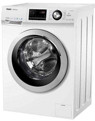 Haier HW90-BP14636 - Migliore lavatrice Haier 9 kg per rilevamento automatico del carico